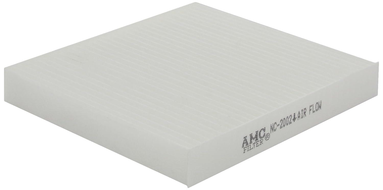 interior air AMC Filter NC-2002 Filter