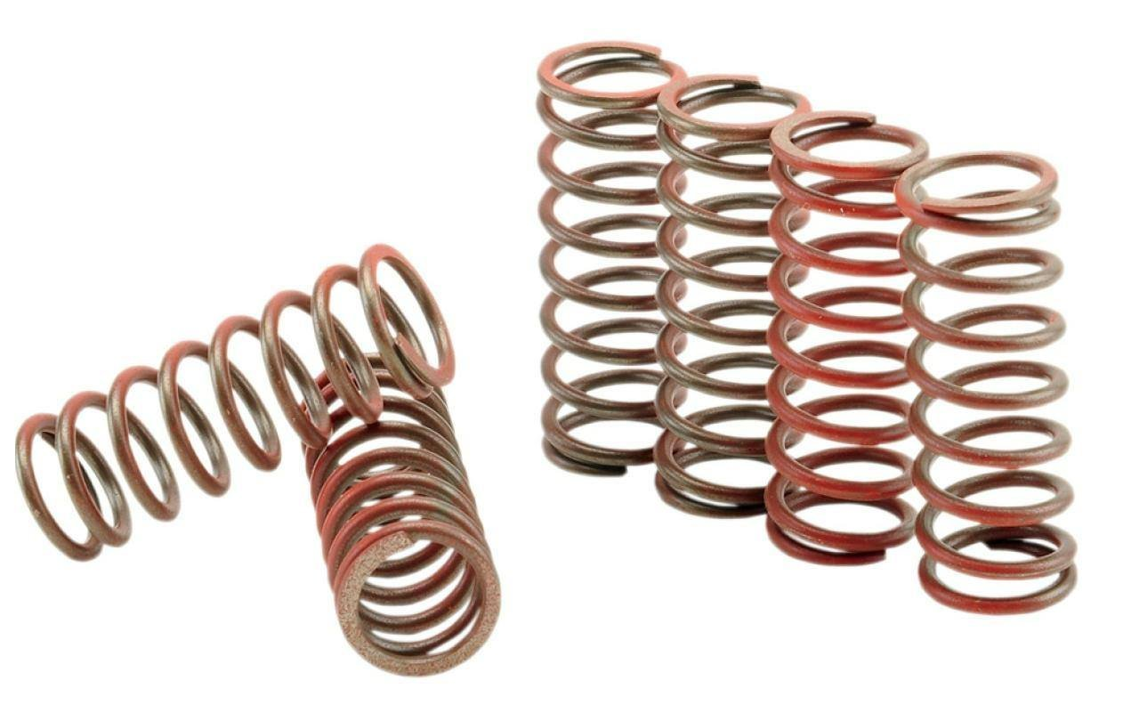 Hinson/ Clutch/ Components CS341-5-0515 Hi-Temp Clutch Spring Kit Hinson Clutch Components