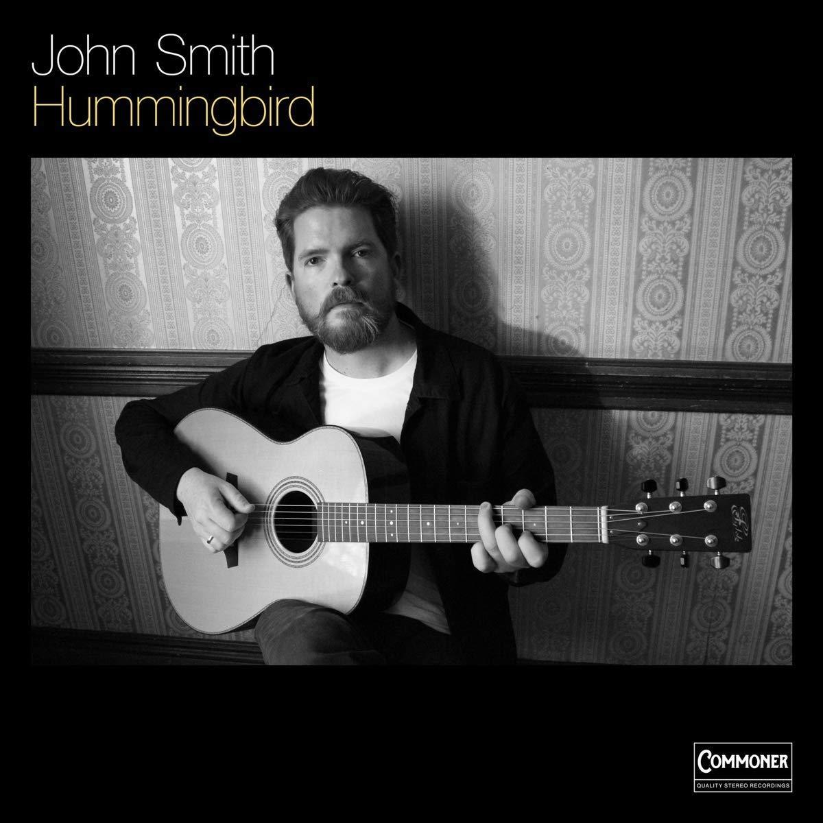 Image result for john smith hummingbird