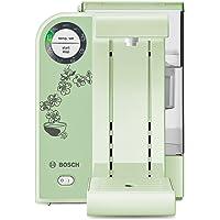 Bosch THD2023 Filtrino - Dispensador de agua caliente, filtro Brita, 5 temperaturas, 2L