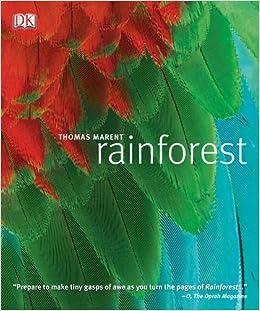 Rainforest price comparison at Flipkart, Amazon, Crossword, Uread, Bookadda, Landmark, Homeshop18