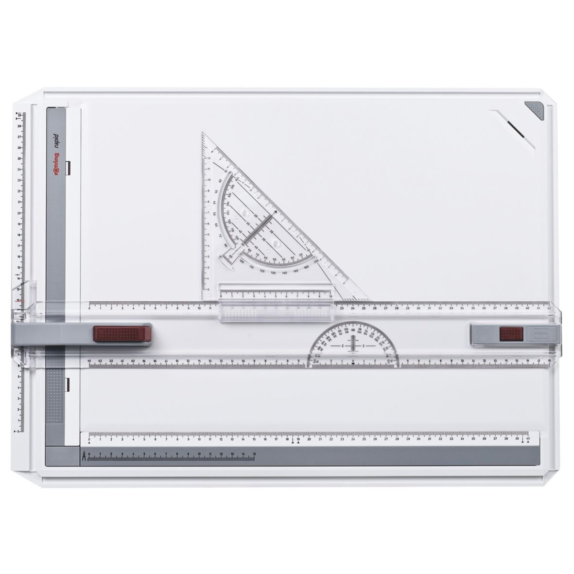 Rotring Rapid A3 Drawing Board