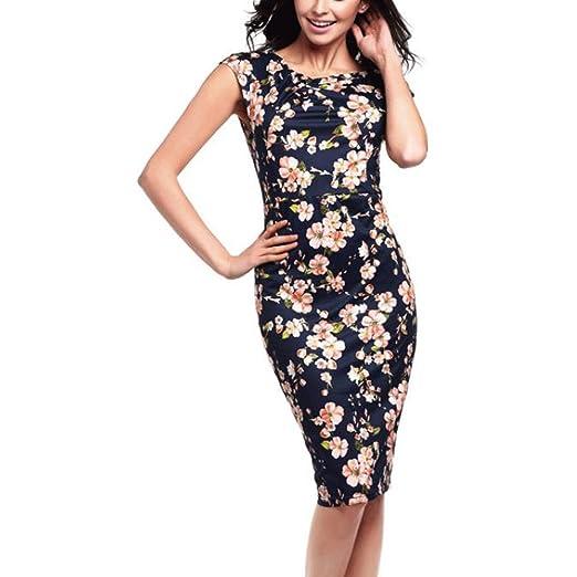 ea0a9b7b719 Misaky Lady Dress