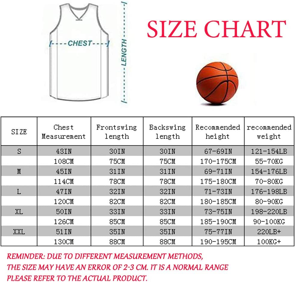Neutral Youth College Running Playing Basketball Crew Neck hot Pressing Embroidery Sleeveless Sports top GHJK Basketball Jerseys for Men Lakers James 23#
