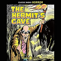 The Hermit's Cave: Archives Edition