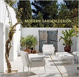 Amazon In Buy Konemann Modern Garden Design Book Online At Low