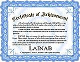 LAINAB Women Casual Slim Fit Skinny Moto Leggings