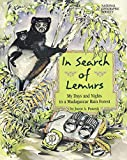 In Search of Lemurs