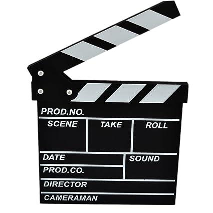Image result for movie scene board
