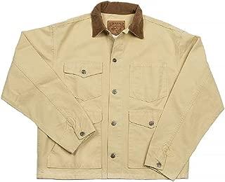 product image for 309 Vintage Brush Jacket