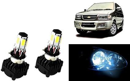 Auto Pearl Premium Quality CYT M6 LED 60 Watt Cars Headlight Nao