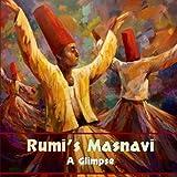 Image of Rumi's Masnavi: A Glimpse