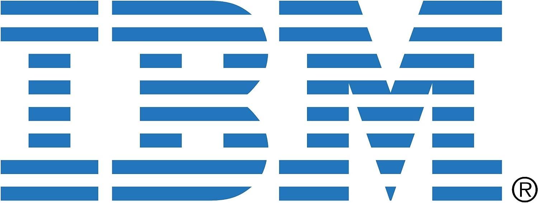 IBM EMULEX 8GB FC EXP CARD Renewed