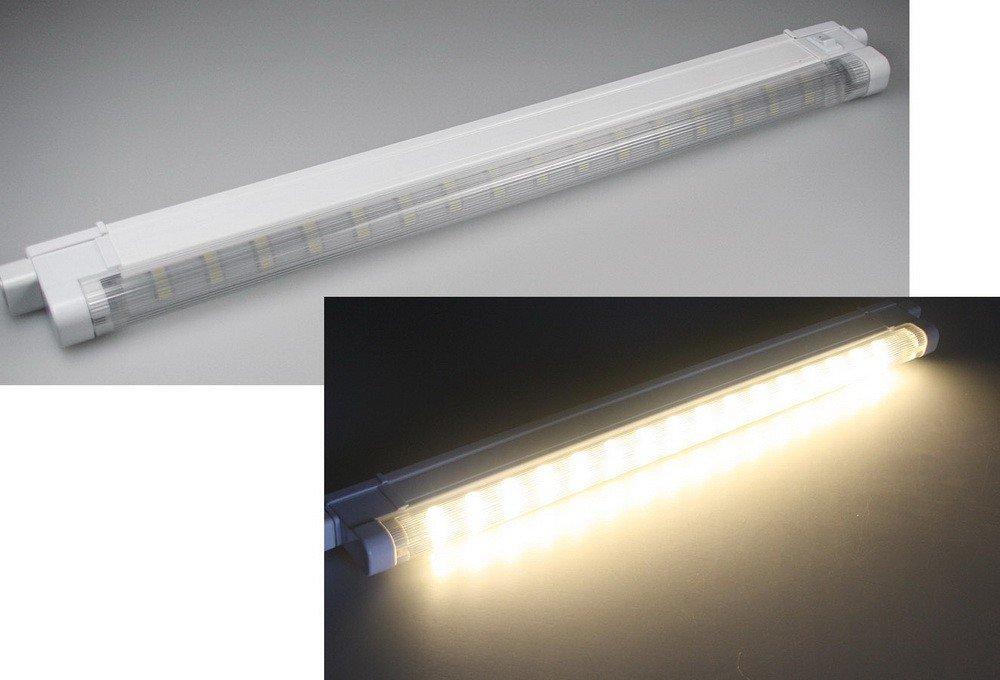 """Super Chilitec LED Unterbauleuchte """"SMD pro"""" 40cm: Amazon.de: Beleuchtung FN01"""