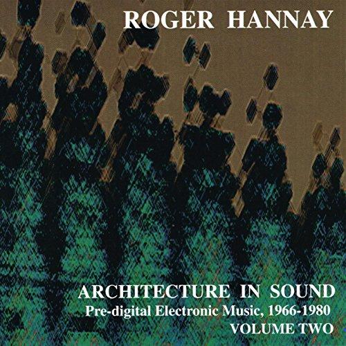 Duo I (1979) - 1979 Architecture