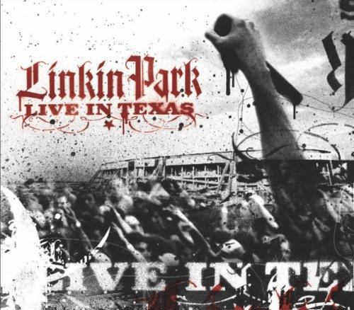 Live In Texas (Digital Audio/V...