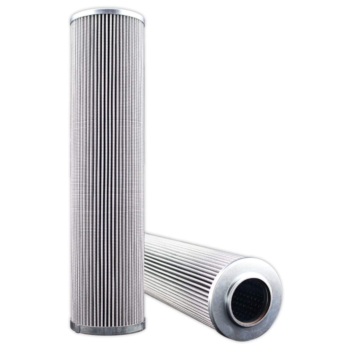 Rolls-Royce A6659861 Replacement Filter by Mission Filter