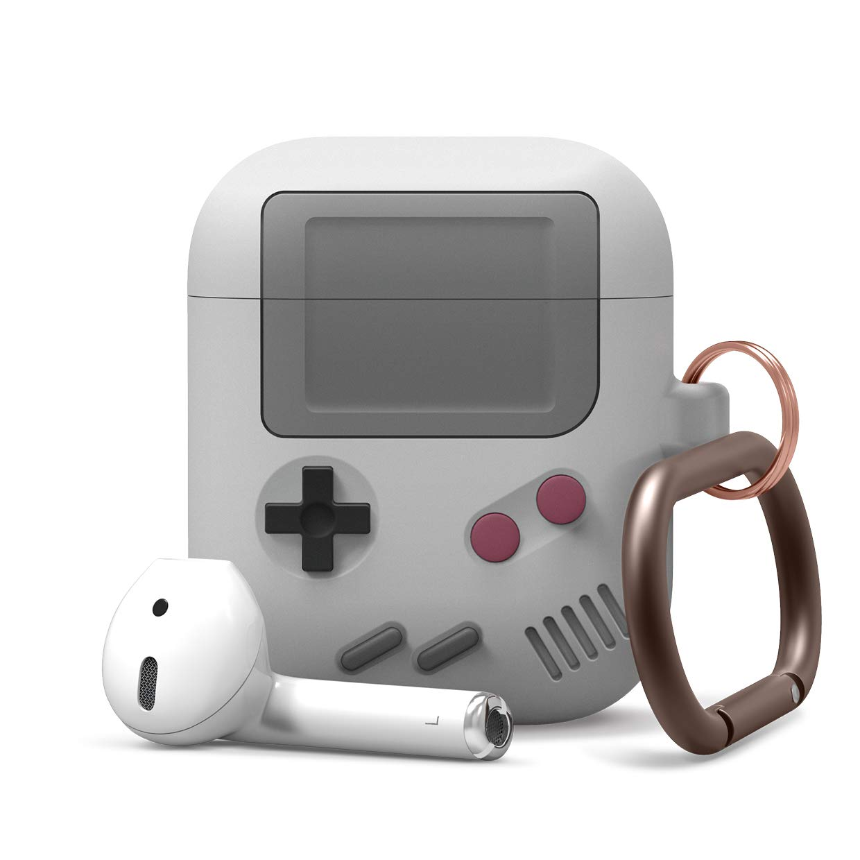 Apple AirPods Case Nintendo