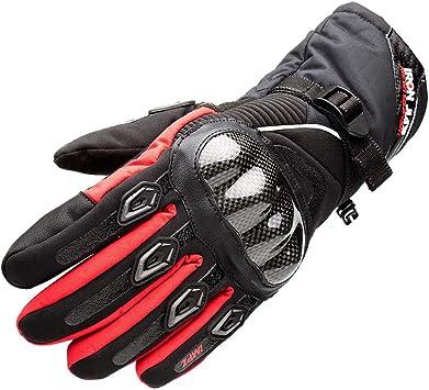 Guantes de Moto Motorcycle Gloves Cycling Motocross Driving Racing Skiing Sport