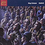 EleKtriK by King Crimson