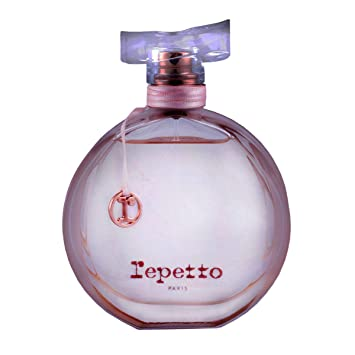 Parfum Sephora Repetto Sephora Repetto Repetto Parfum Repetto Sephora Repetto Parfum Parfum Sephora rdQshCtx
