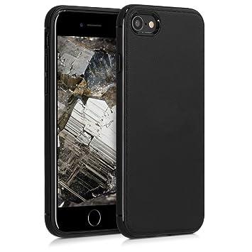 kwmobile Funda para Apple iPhone 7/8: Amazon.es: Electrónica