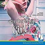 The Barbershop Girl | Georgina Penney