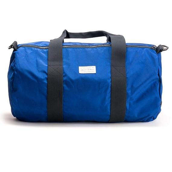 b2afbffdb9d GANT Original Mens Bag College Blue One Size: Amazon.co.uk: Clothing