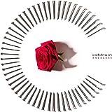 FATELESS(初回限定盤)[2CD]