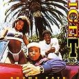 West Coast Rap & Hip-Hop