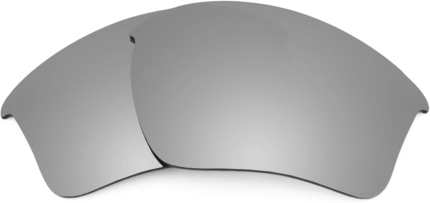Revant Replacement Lenses for Oakley 2.0 Jacket XL Half Ranking TOP4 Ranking TOP3