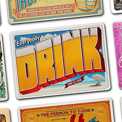 Drink-O-Tron-The-Drinking-Game-of-Kings