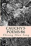 Cauchy3-Poems-86, Cheung Sang, 1495329720