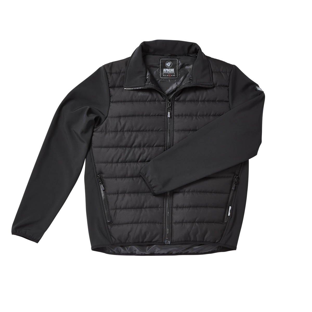Apache ATS Hybrid - Chaqueta XXL Sterling Safetywear Ltd ATS Hybrid Jacket XXL