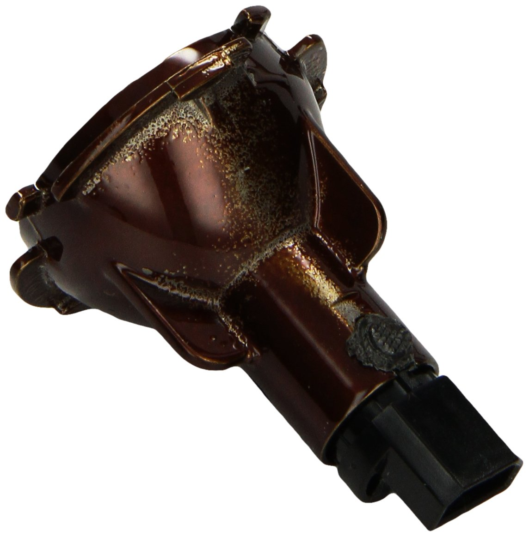 Amazon.com: HELLA 166634001 Replacement Bulb Socket (BMW), 1 Pack: Automotive