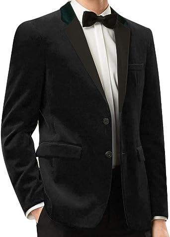 womens jacket embroidered jacket vintage jacket black jacket velveteen jacket evening jacket