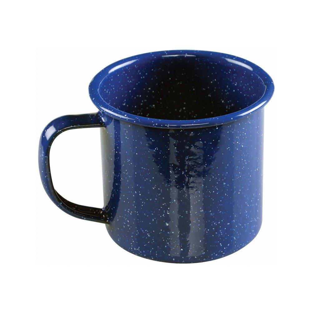 Coleman 12 oz  Enamel Mug