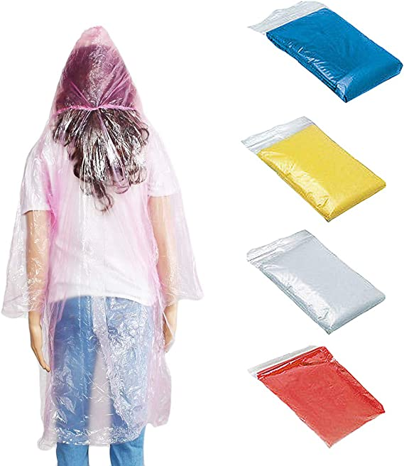 1pc-Disposable-Outdoor-Camping-Travel-Hiking-Emergency-RainCoat