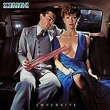 Lovedrive: 50th Anniversary