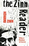 The Zinn Reader, Howard Zinn, 1888363541