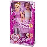 Grandi Giochi Amore Mio Gran Ballerina, GG71151