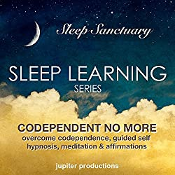 Codependent No More, Overcome Codependence