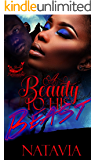 A Beauty to His Beast: An Urban Werewolf Story