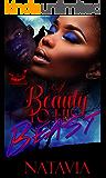 A Beauty to His Beast: An Urban Werewolf Story