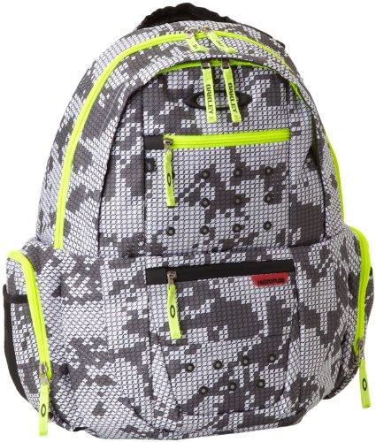 Oakley Men s Arsenal Pack Backpack
