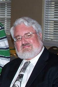 James A. Mahaffey