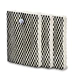 "Health & Personal Care : Holmes ""E"" Humidifier Filter 3 Pack, HWF100-UC3"