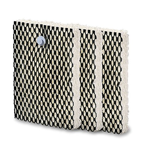 holmes humidifier filter 3 pack - 3