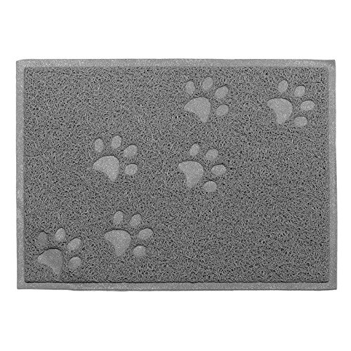 Anti slip Waterproof Elastic Quality puppies product image