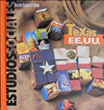 img - for Texas, EE. UU. Students Book book / textbook / text book